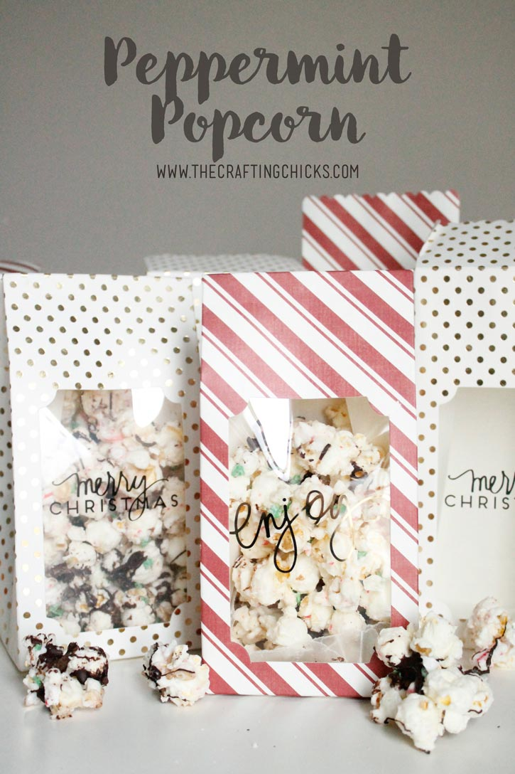 Peppermint-popcorn-gift-idea