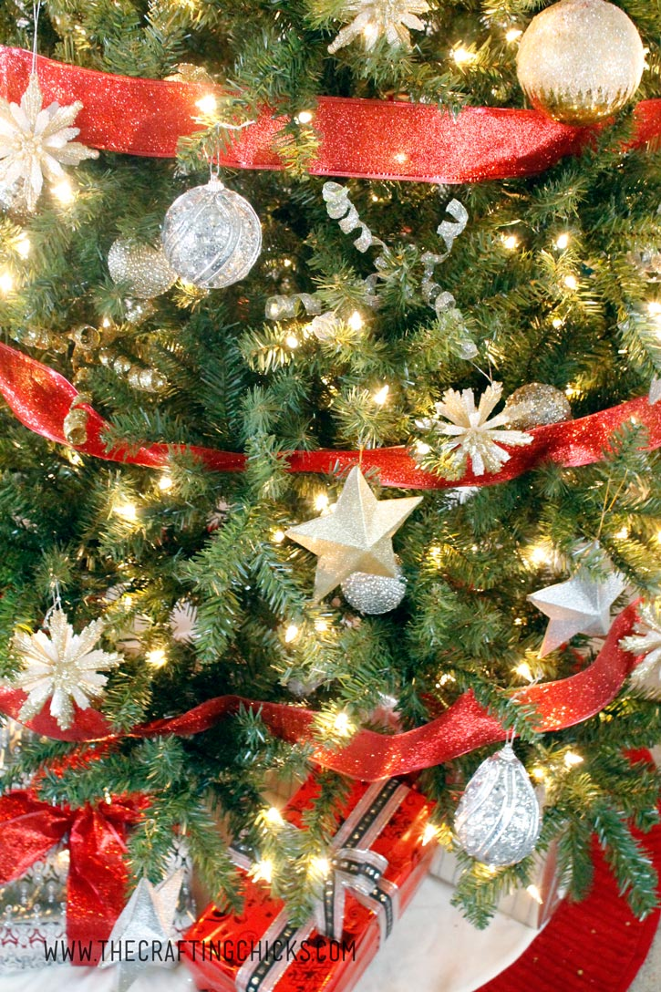 Star-of-Christmas-Tree