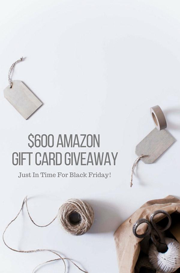 amazon-giveaway-blog-photo
