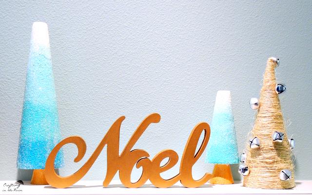 noel-christmas-sign
