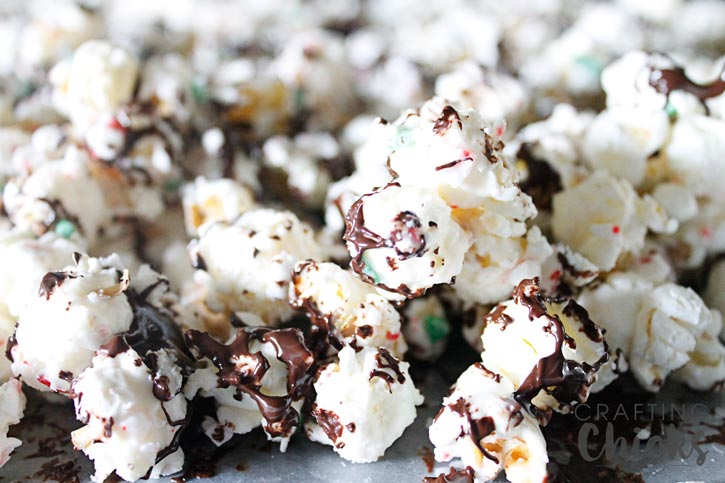 peppermint-popcorn-recipe