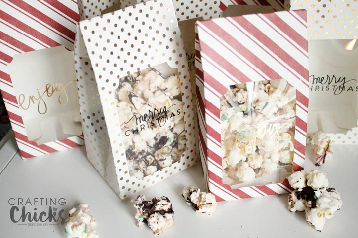 popcorn-gift-idea