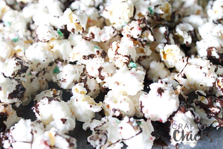popcorn-pepermint