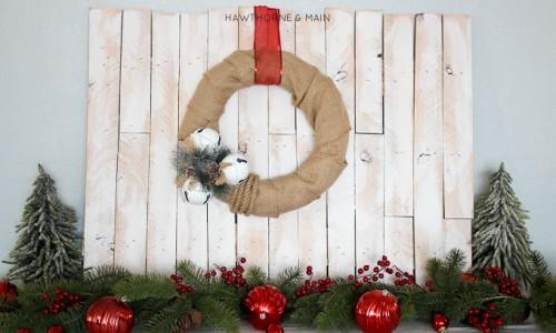 rustic-burlap-wreath-with-bells-land3