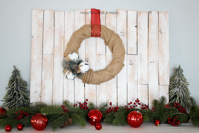 rustic-burlap-wreath-with-bells-land3