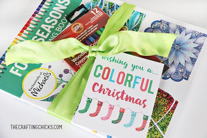 sm colorful christmas 1