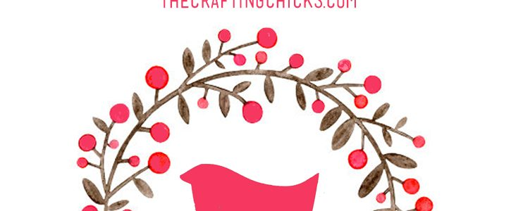 Deck the Halls Bloggers Best Series
