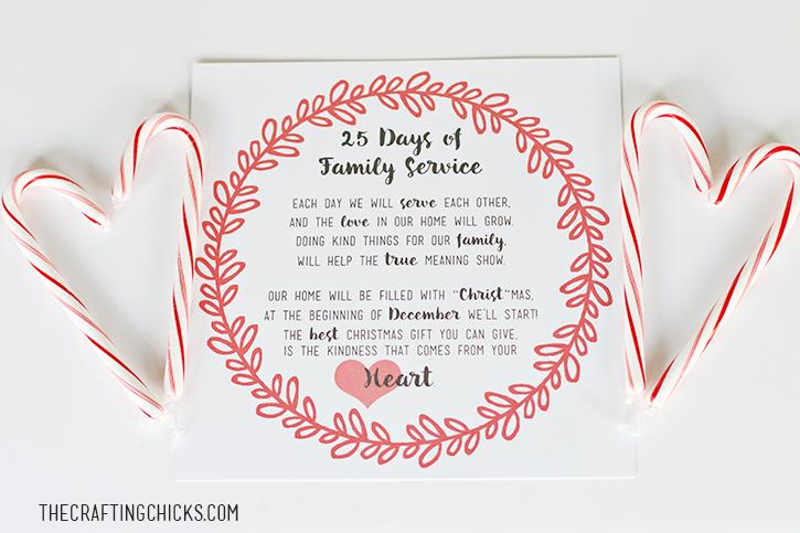 sm family service countdown 3
