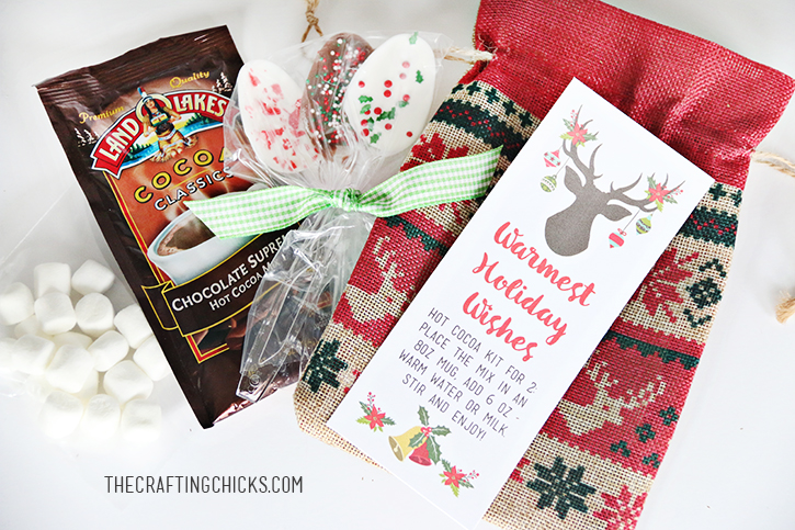 sm hot cocoa gift 3