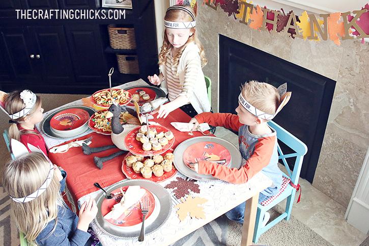 sm kid table 3
