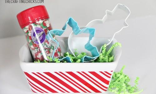 sm sweet christmas 4
