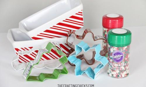 sm sweet christmas 7