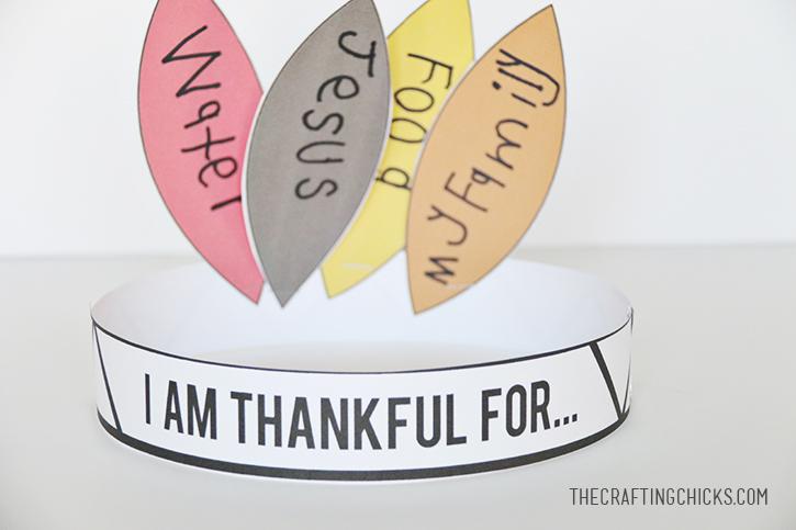sm thankful hat 2