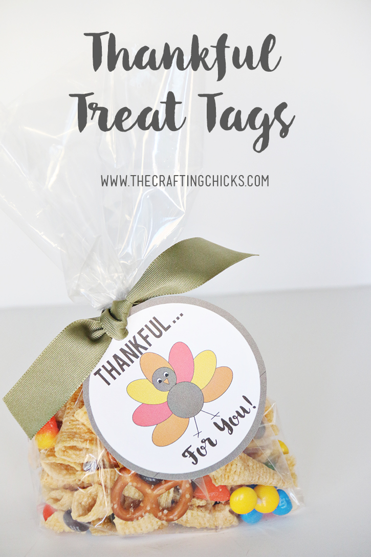 Slobbery image throughout free printable thanksgiving tags