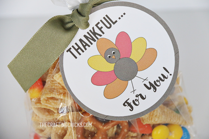sm thankful treat tags 2