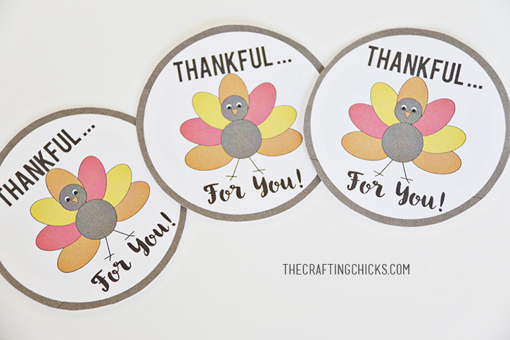 sm thankful treat tags 3