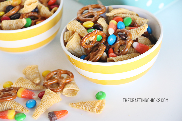 sm thanksgiving snack mix 3