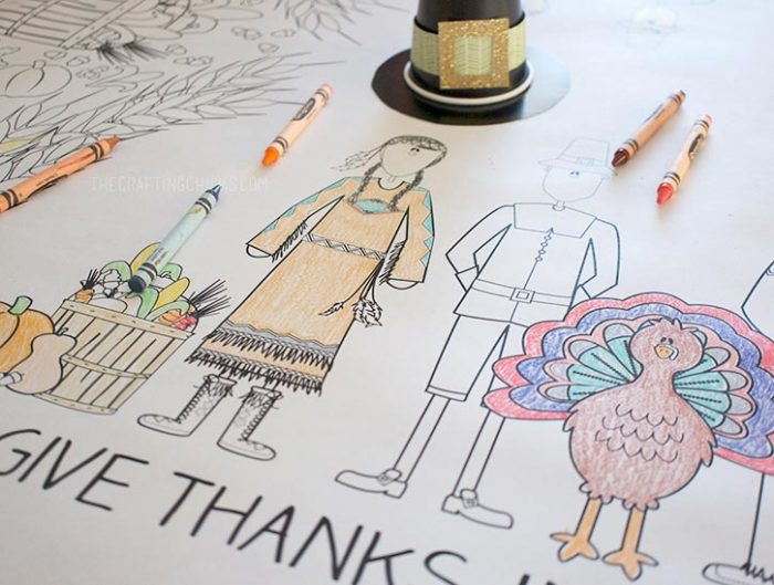 thanksgivingtablecloth_turkey