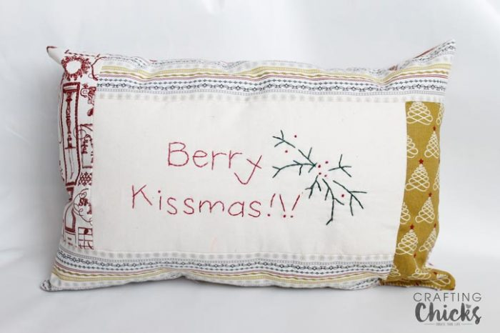 Berry-Kissmas-white