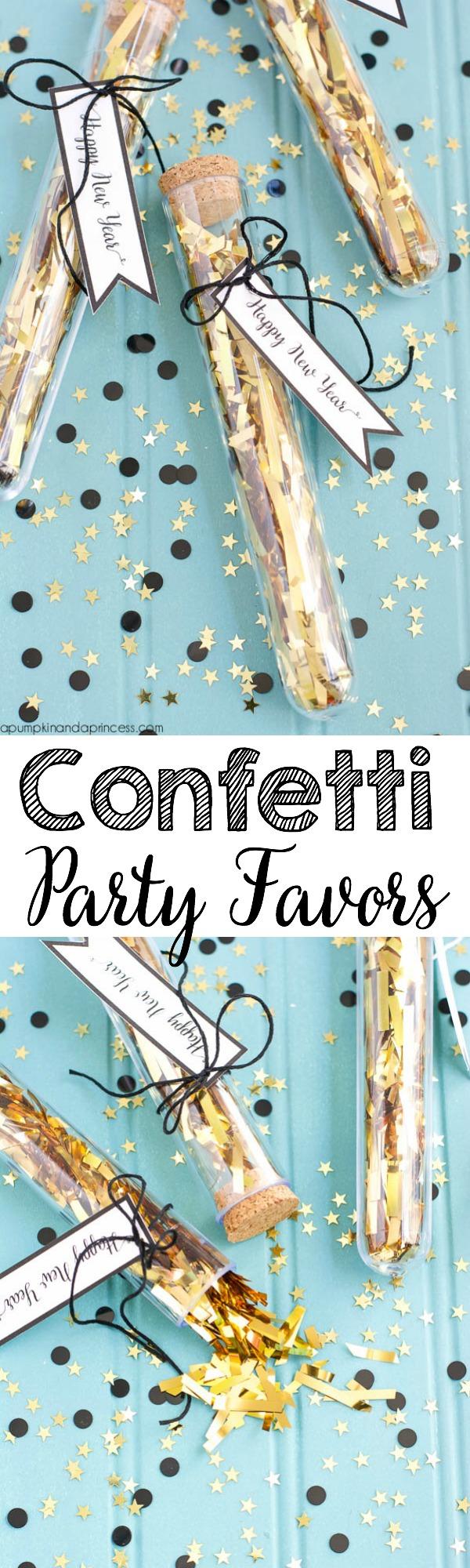 Confetti-Party-Favors1