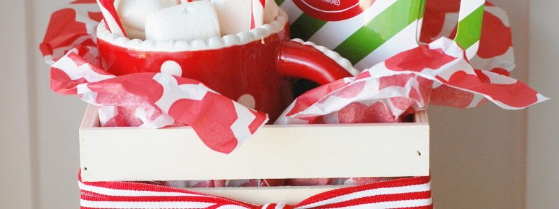 Peppermint Chocolate Spoons