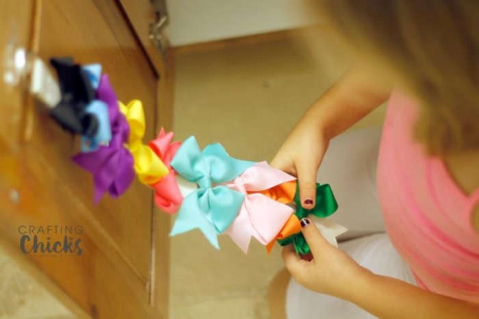 Kids-bathroom-bows