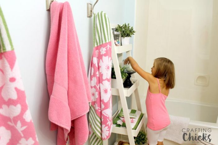 Kids-bathroom-supplies