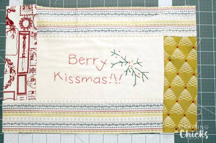Merry-Kissmass-Pillow-front
