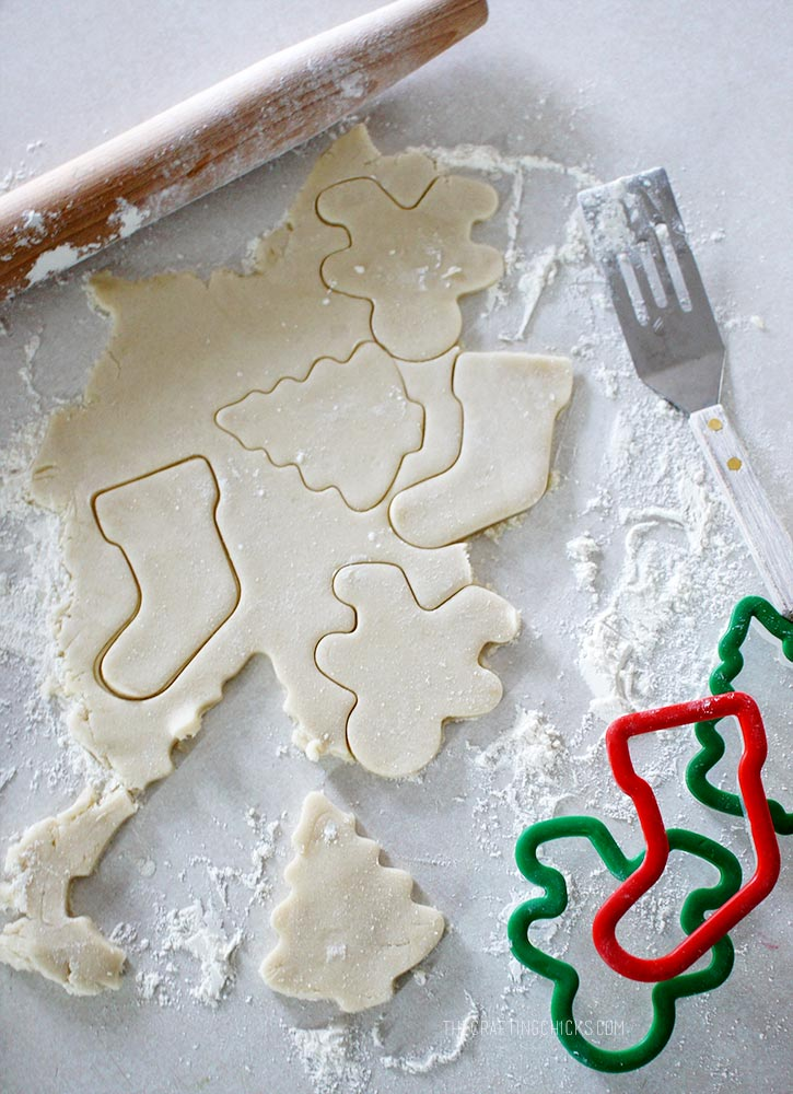 cookies_cutting