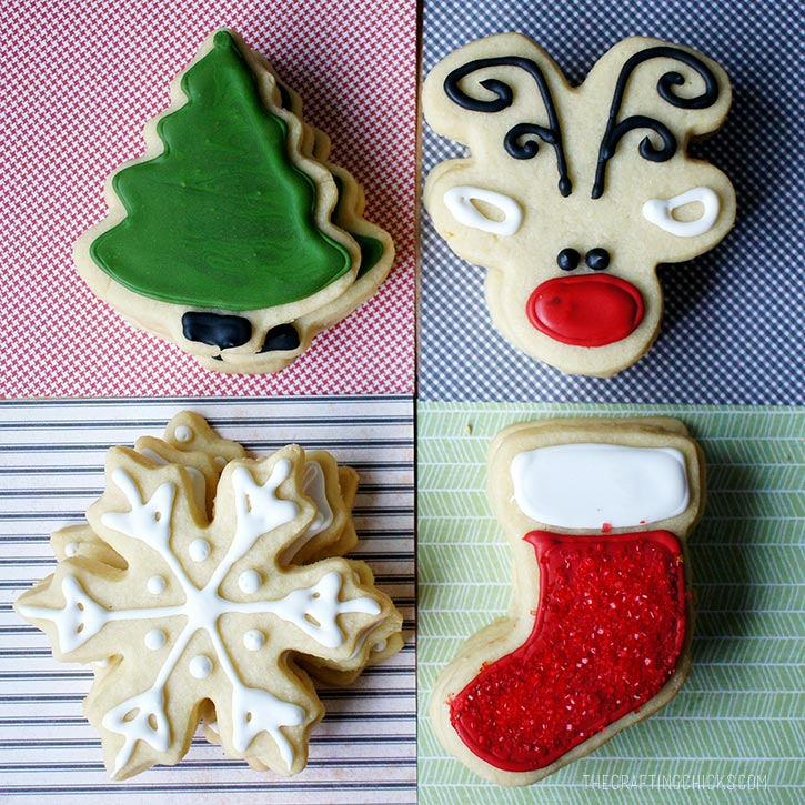 cookies_square