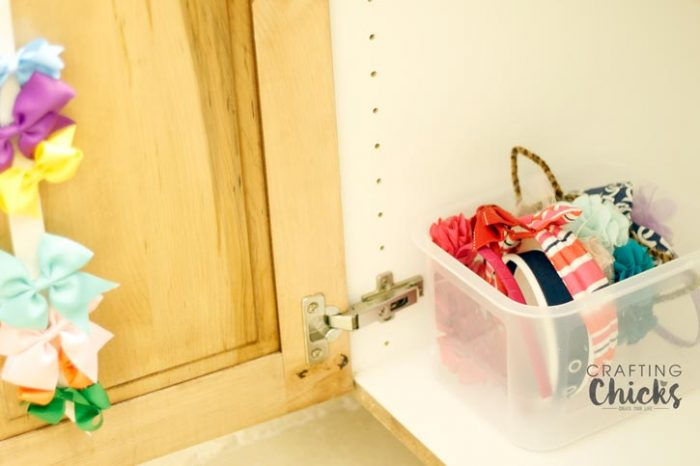 storage-for-kids-bathroom