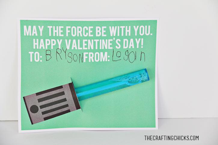 sm lightsaber valentine 1