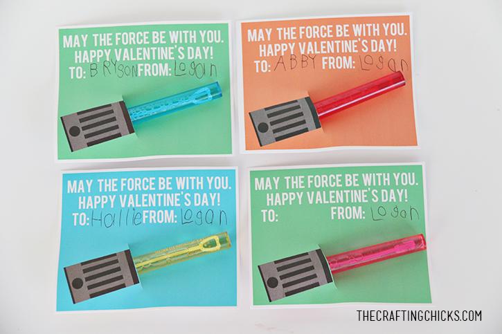 sm lightsaber valentine 4