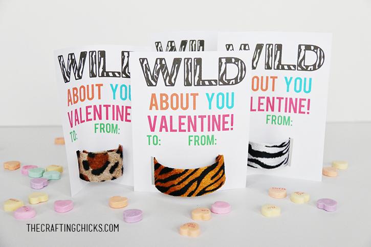 sm wild valentine 1
