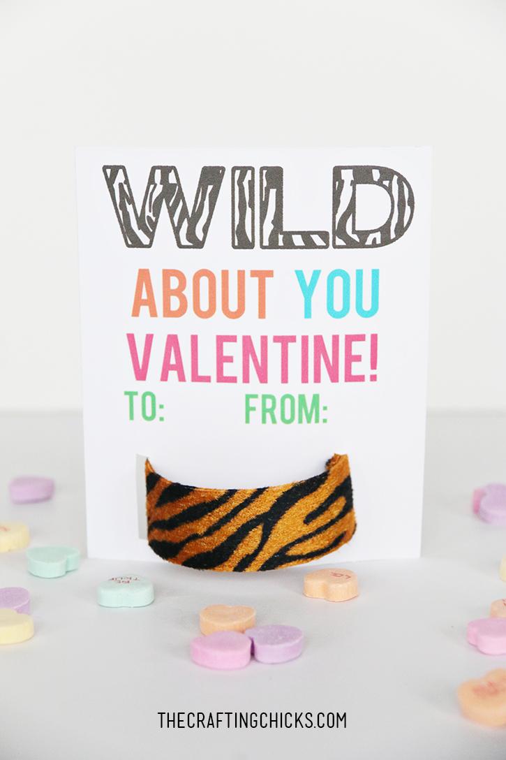 sm wild valentine 2