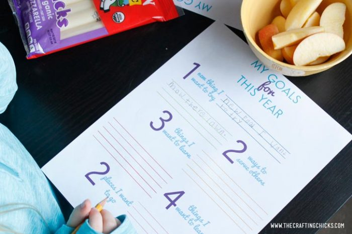 teaching-kids-about-goals