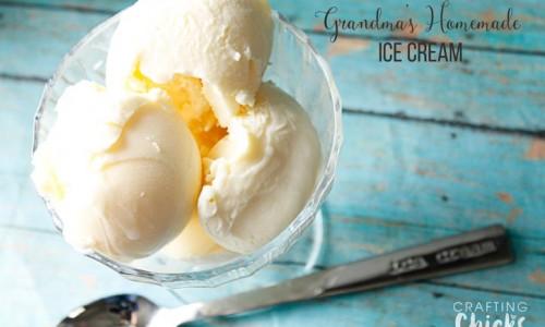 Grandmas-ice-cream