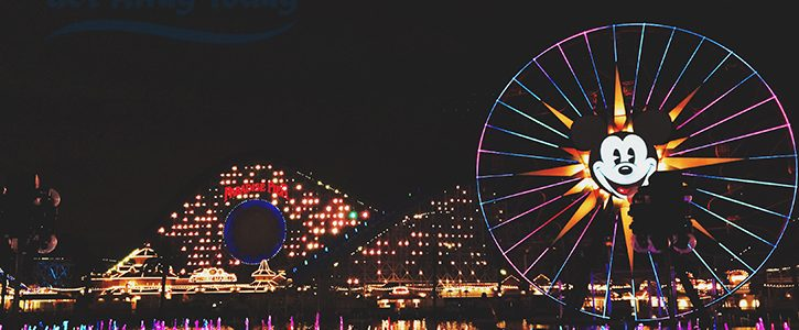 Time and Money Saving Disneyland Tips