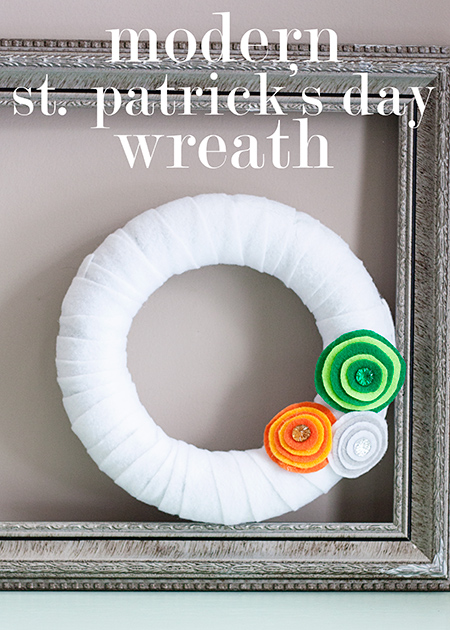 St. Patrick's Day Favorites - printables, treats, decor, garland, wreath, class party, preschool, games, kids activities