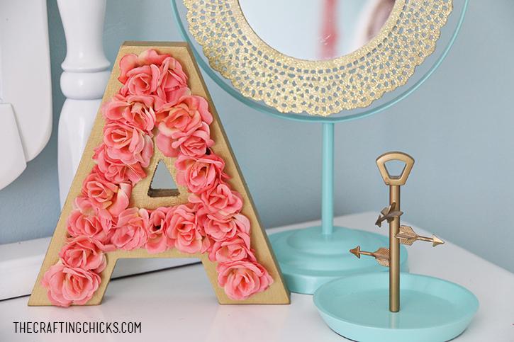 sm floral monogram 1