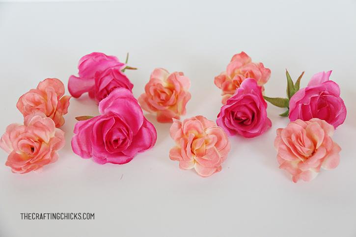 sm floral monogram 12