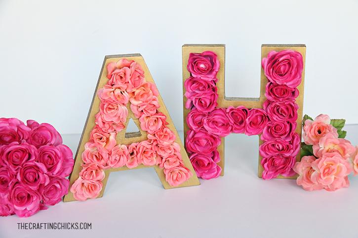 sm floral monogram 4
