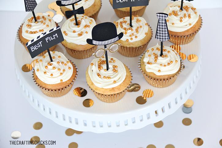 sm oscar cupcakes 12