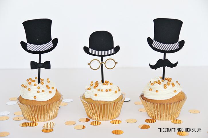 sm oscar cupcakes 3