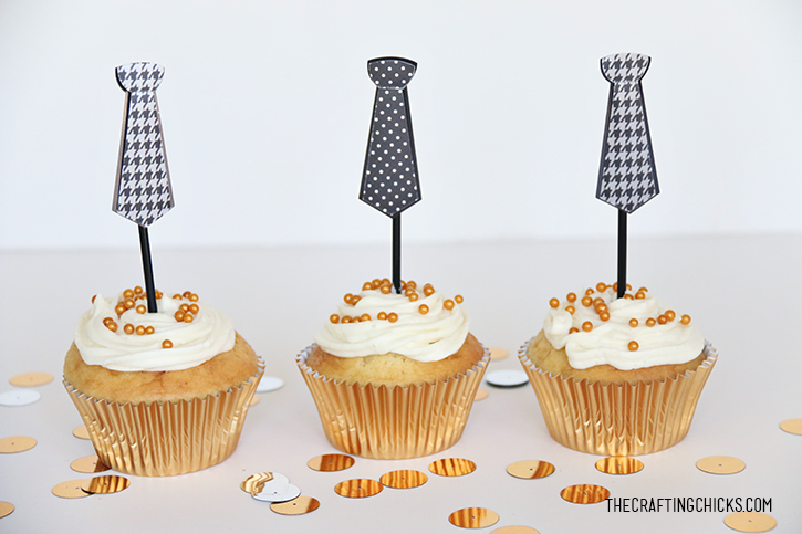 sm oscar cupcakes 7