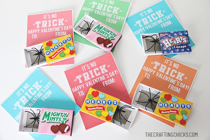 sm trick valentine 1
