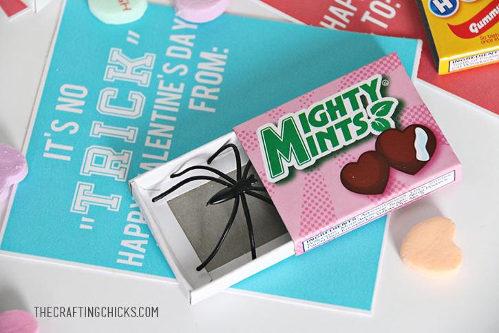 sm trick valentine 3
