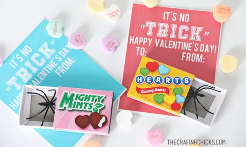 sm trick valentine 4