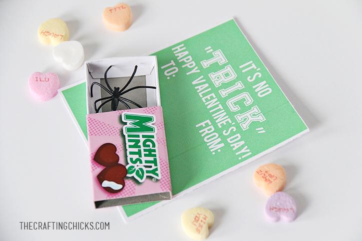 sm trick valentine 5
