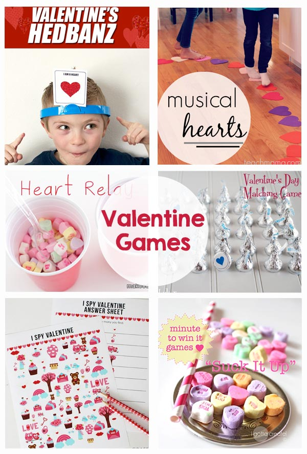 valentine games ispy matching game minute to win it dont eat - Valentine Minute To Win It Games